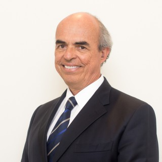 Dr. Oscar Talledo